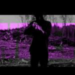 4PRIDE feat.BIG Iz' MAFIA , YAS「フルスイング」でZEEBRAをDIS!フルスイングで空振り?