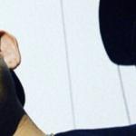 「febbは死にました。」Fla$hBackSのメンバーfebb a.k.a.YOUNGMAISONが死去!?